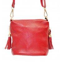Fancy Bag 699-18-03 Сумка женская