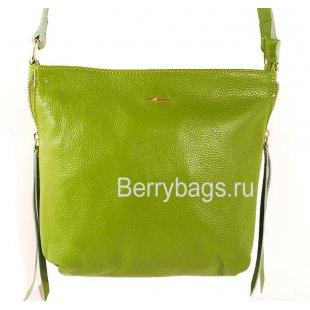 Fancy Bag 699-18-65 Сумка женская