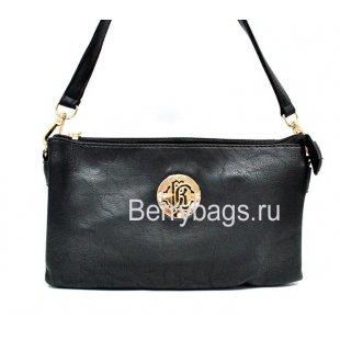 Fancy Bag 704-1 клатч