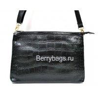 Fancy Bag 705-01 женский клатч