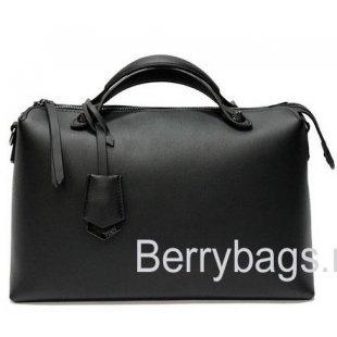 Сумка женская Fancy Bag 760512