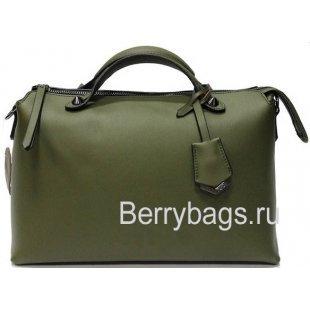 Сумка женская Fancy Bag 760512-03