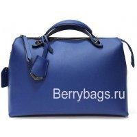 Сумка женская кожаная Fancy Bag 760512-05
