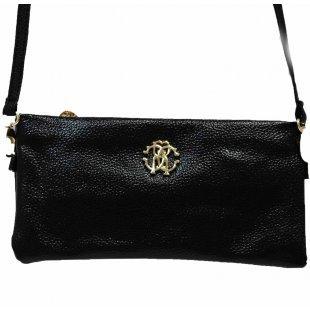 Fancy Bag 782-04 Женский клатч