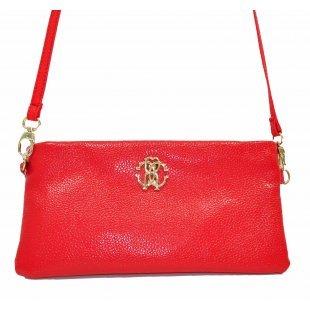 Fancy Bag 782-12 Женский клатч