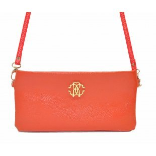 Fancy Bag 782-63 женский клатч сумочка
