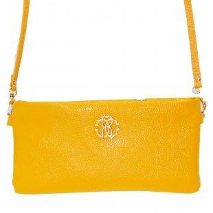 Fancy Bag 782-67 Женский клатч