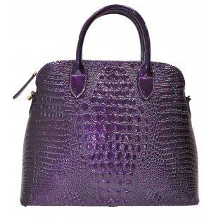 Fancy Bag 8022-74 сумка женская