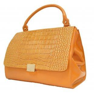 Fancy Bag 8023-06 сумка женская