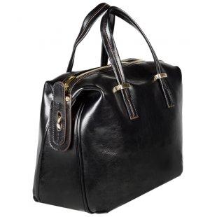 Fancy Bag 8059-04 сумка женская