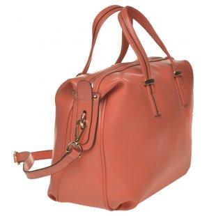 Fancy Bag 8059-63 сумка женская