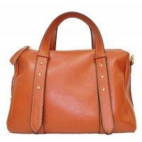 Fancy Bag 8062-09 сумка женская