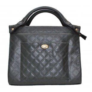 Fancy Bag 8079-04 Сумка женская