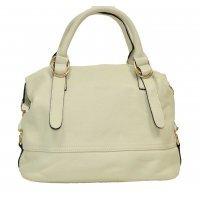 Fancy Bag 8183-62 Сумка женская