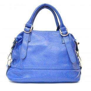 Fancy Bag 8183-82 Сумка женская