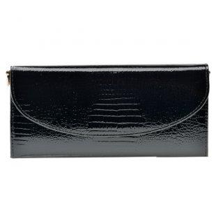 Fancy Bag 8861-04 клатч женский