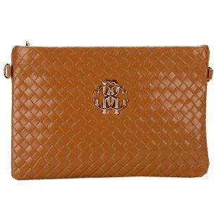 Fancy Bag 888-09 женский клатч