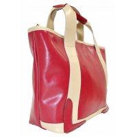 Fancy Bag 9013-03-76 сумка женская