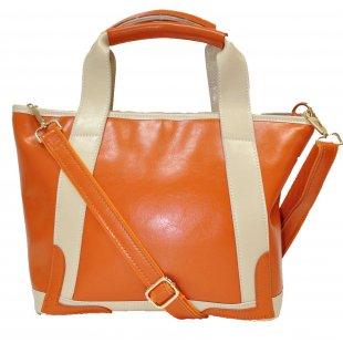 Fancy Bag 9013-05/76 сумка женская