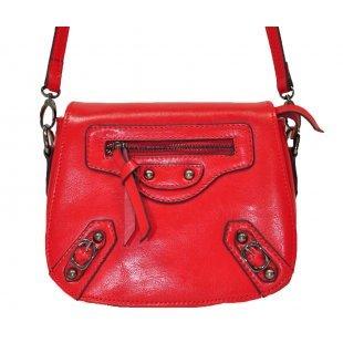 Fancy Bag 9037-12 сумка женская