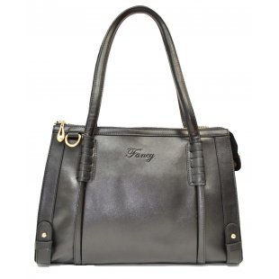 Fancy Bag 9055-04 сумка женская