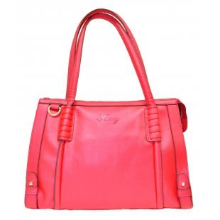 Fancy Bag 9055-12 сумка женская