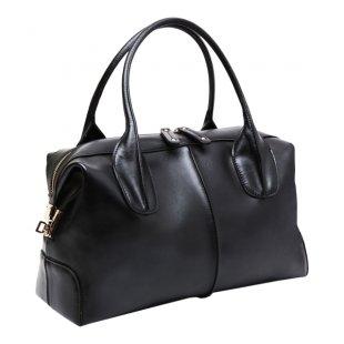 Fancy Bag 9276-04 сумка женская