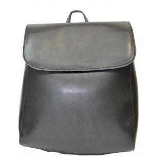 Fancy Bag 9531-04 рюкзак женский