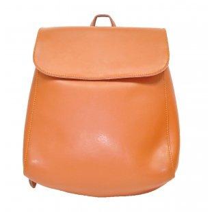 Fancy Bag 9531-09 рюкзак женский