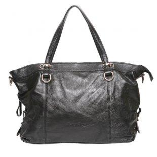 Fancy Bag 98240S сумка женская