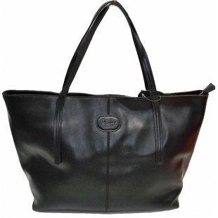 Fancy Bag 98252-04 сумка женская