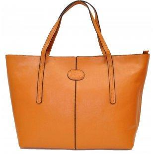 Fancy Bag 98252-67 сумка женская