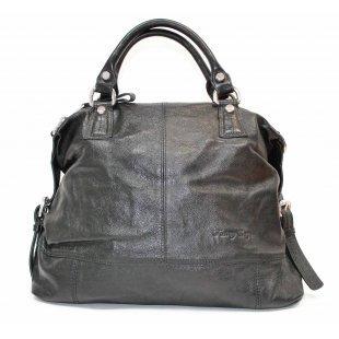 Fancy Bag 98598 сумка женская