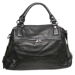 Fancy Bag 98620 сумка женская