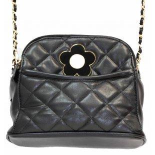 Fancy Bag F-111122-04 сумка женская