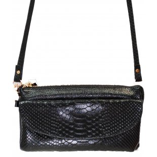 Fancy bag 202-04 Женская сумочка клатч