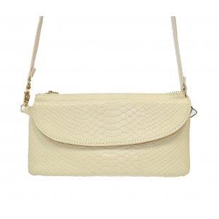 Fancy bag 202-62 Женский клатч