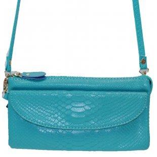 Fancy bag 202-70 Женский клатч