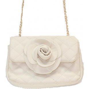 Fancy bag F-110417-76 сумочка женская клатч