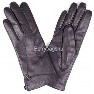 Перчатки жен. Folis 117105 black