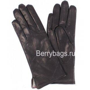 Перчатки жен. Folis 145727 Black