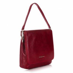 Giorgio Ferretti  30202 F-59  женская сумка