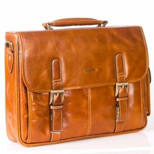 Giorgio Ferretti 009 025 Мужской портфель