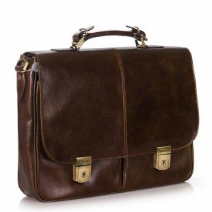 Giorgio Ferretti 030 024 Мужской портфель
