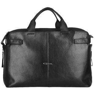 Giorgio Ferretti 048 012 Мужская сумка