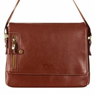 Giorgio Ferretti 090 018 Мужская сумка через плечо