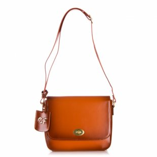Giorgio Ferretti 35322 4А4 женская сумка