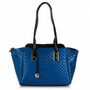 Giorgio Ferretti 9957 75,37 женская сумка
