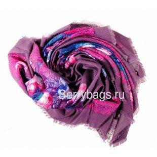 Платок женский J150102 - ViaLeta