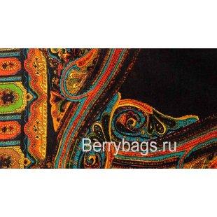 Платок женский J150106 -Onix